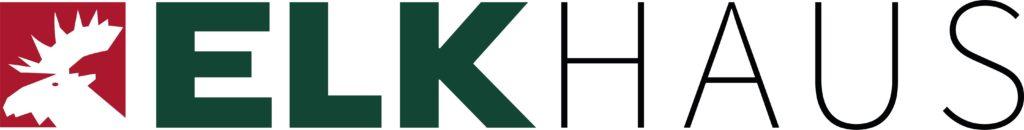 ELK-Logo-gross