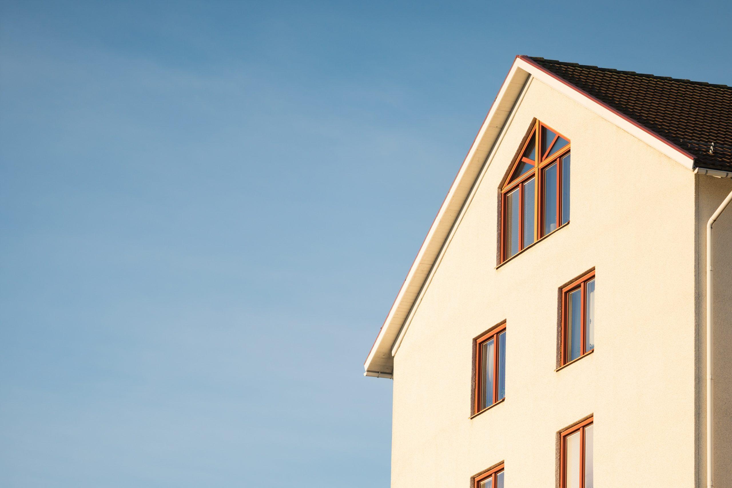 Immobilien zum Kauf